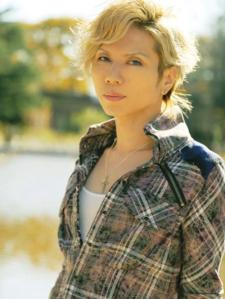 yasu-blonde
