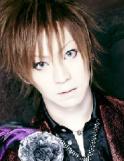 Vocal: Satsuki (砂月) (Rentrer En Soi)
