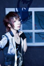 Bass: shingo (真悟) (Gotcharocka)