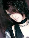 Guitar: Shun (瞬) (Rentrer En Soi)