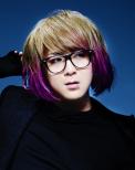 Bass: Rui (ルイ) (ScReW)
