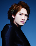 Vocal: Byou (鋲) (ScReW)