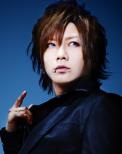 Guitar: Kazuki (和己) (ScReW)