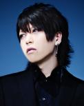 Drums: Jin (ジン) (ScReW)