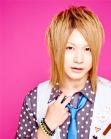 Guitar: Takuya (たくや) (An Cafe)