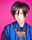 Drums: Teruki (輝喜) (An Cafe)