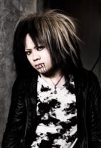 Bass: Kosuke (孝 介) (DEATHGAZE)