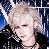 Vocal: Subaru (昴)