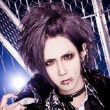 Guitar: Kuina (杙凪)