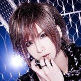 Drums: Tomoya (智也)