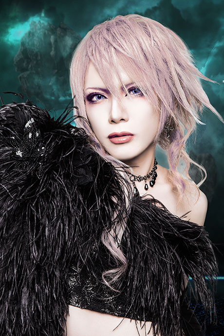 profile_sena