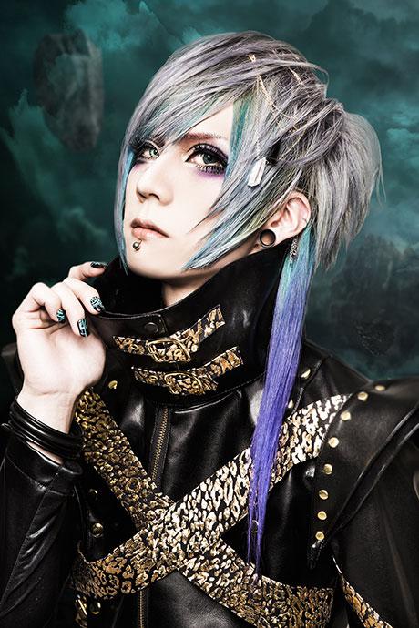 profile_zyean